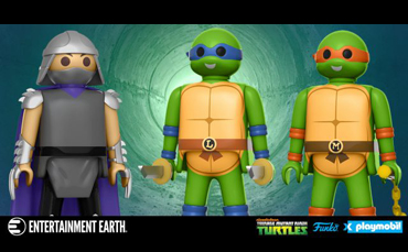 funko-playmobile-tmnt-action-figures