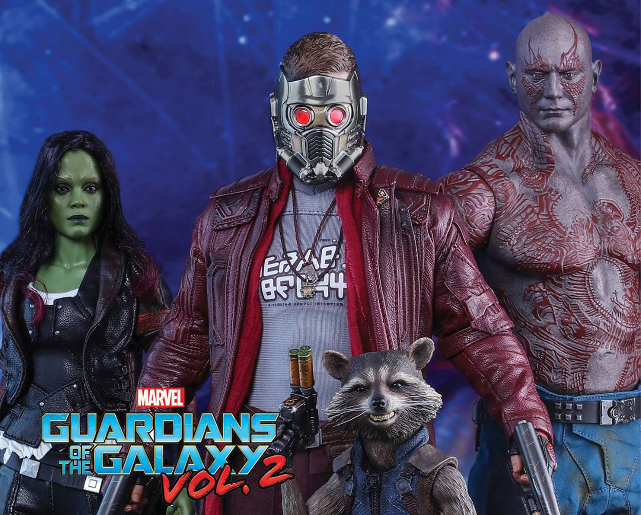hot-toys-guardians-of-the-galaxy-2-action-figures