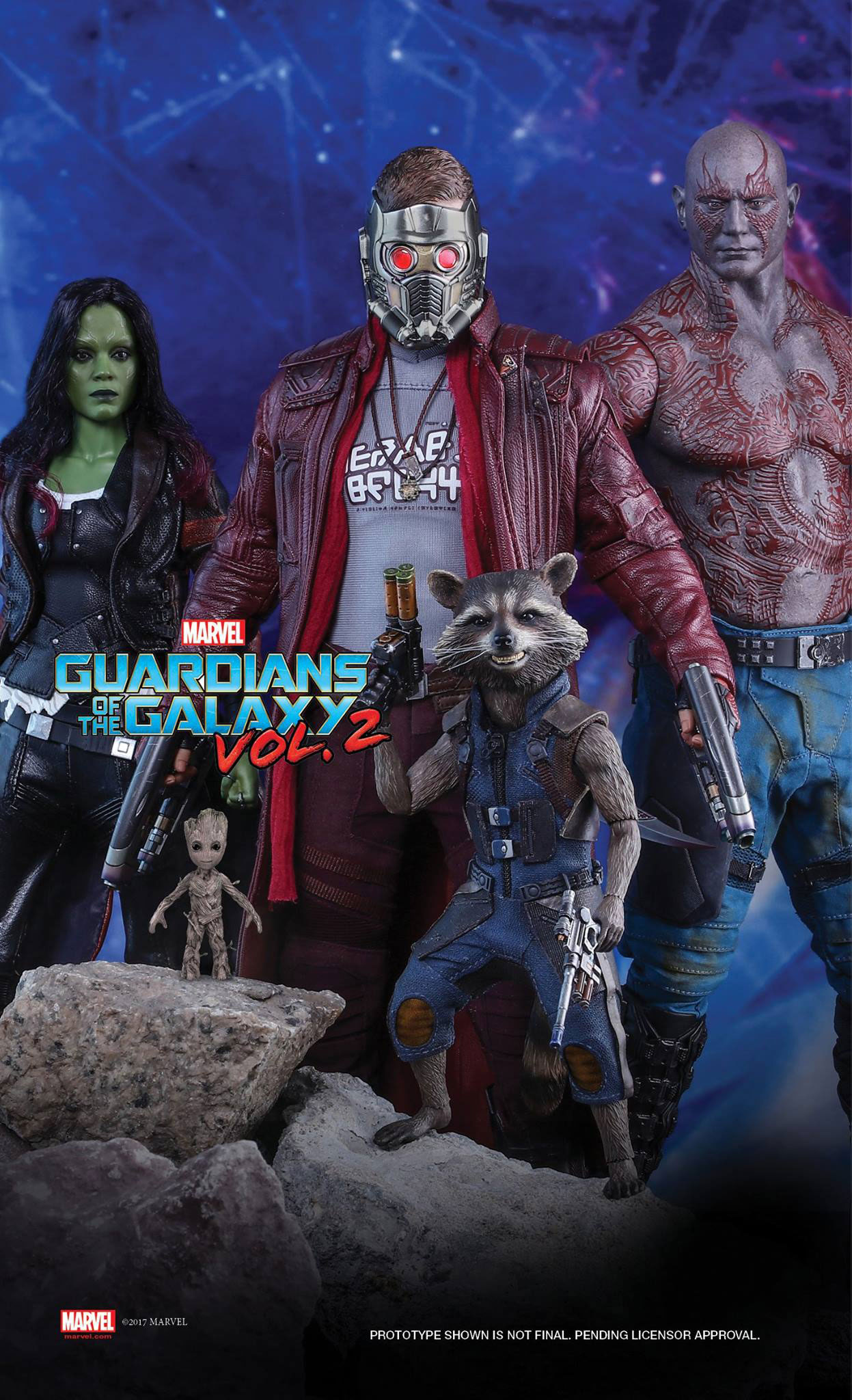 hot-toys-guardians-of-the-galaxy-2-figures