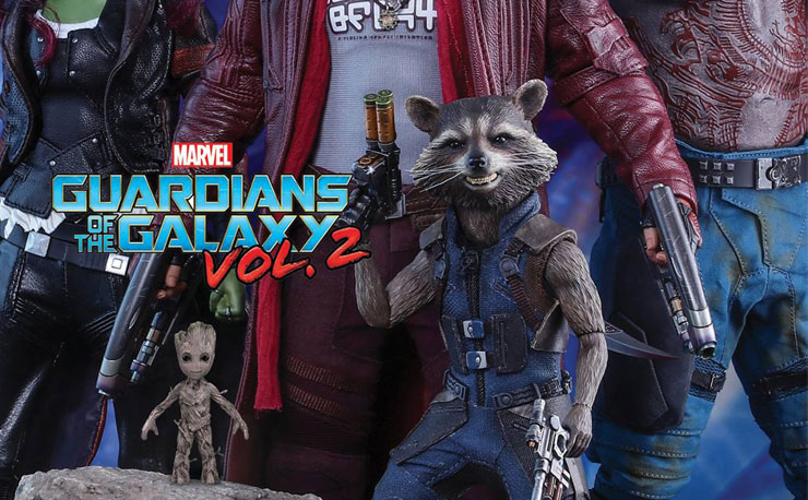 hot-toys-guardians-of-the-galaxy-2-sixth-scale-figures