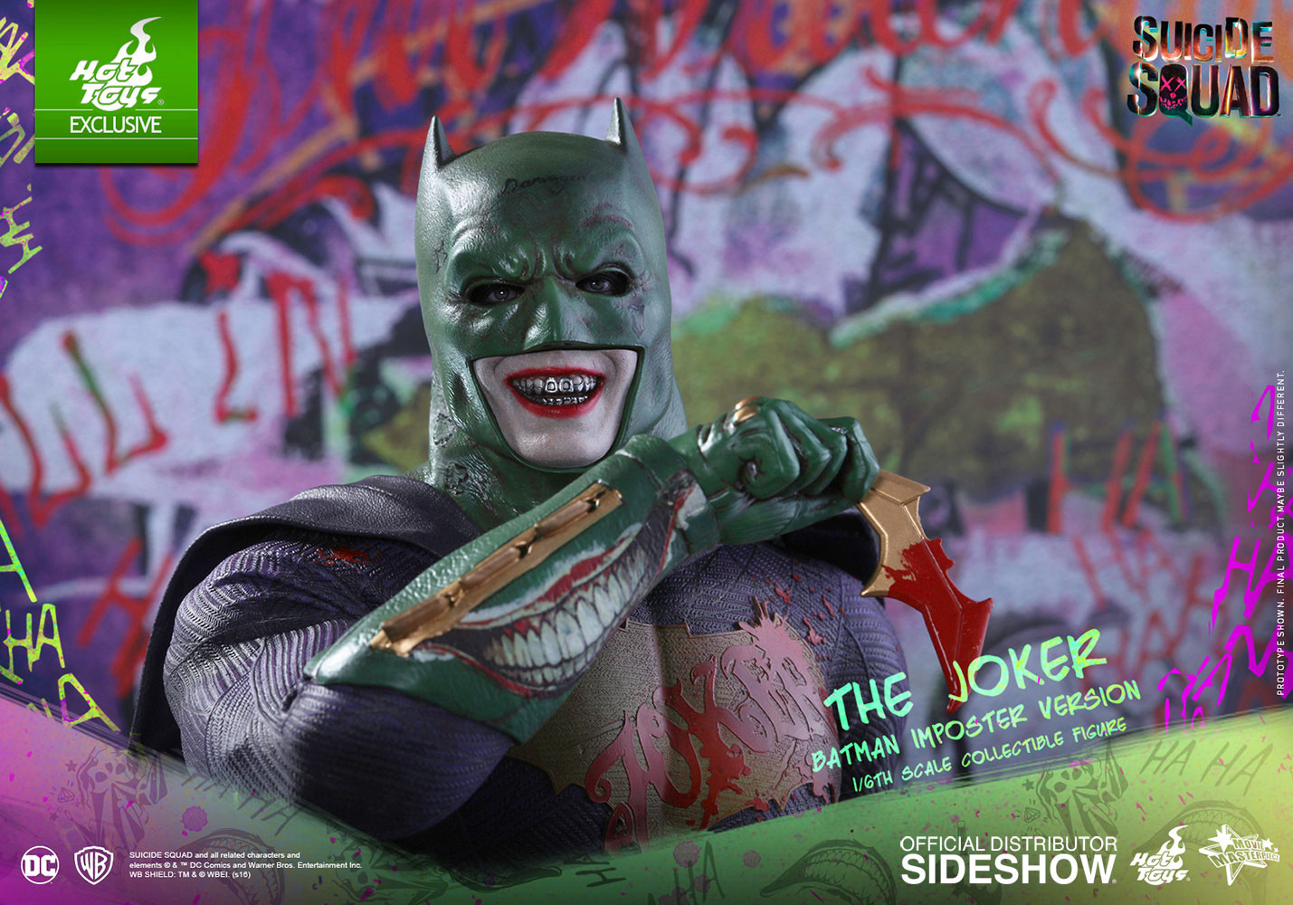 hot-toys-suicide-squad-batman-imposter-figure-1