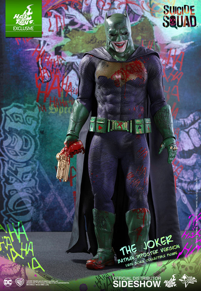 hot-toys-suicide-squad-batman-imposter-figure-3