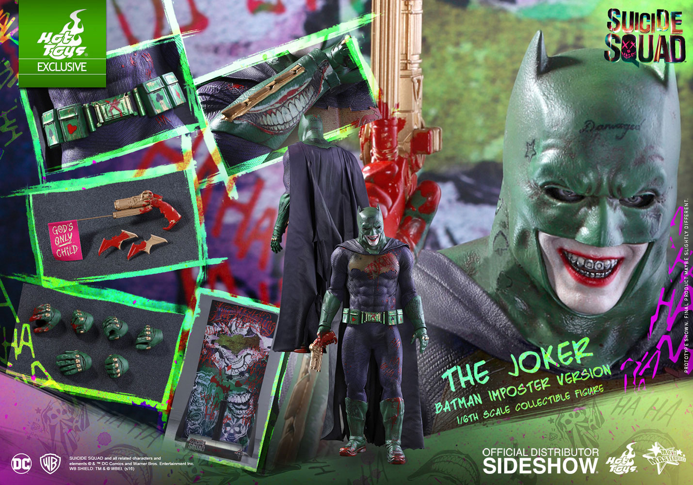 hot-toys-suicide-squad-batman-imposter-figure-4