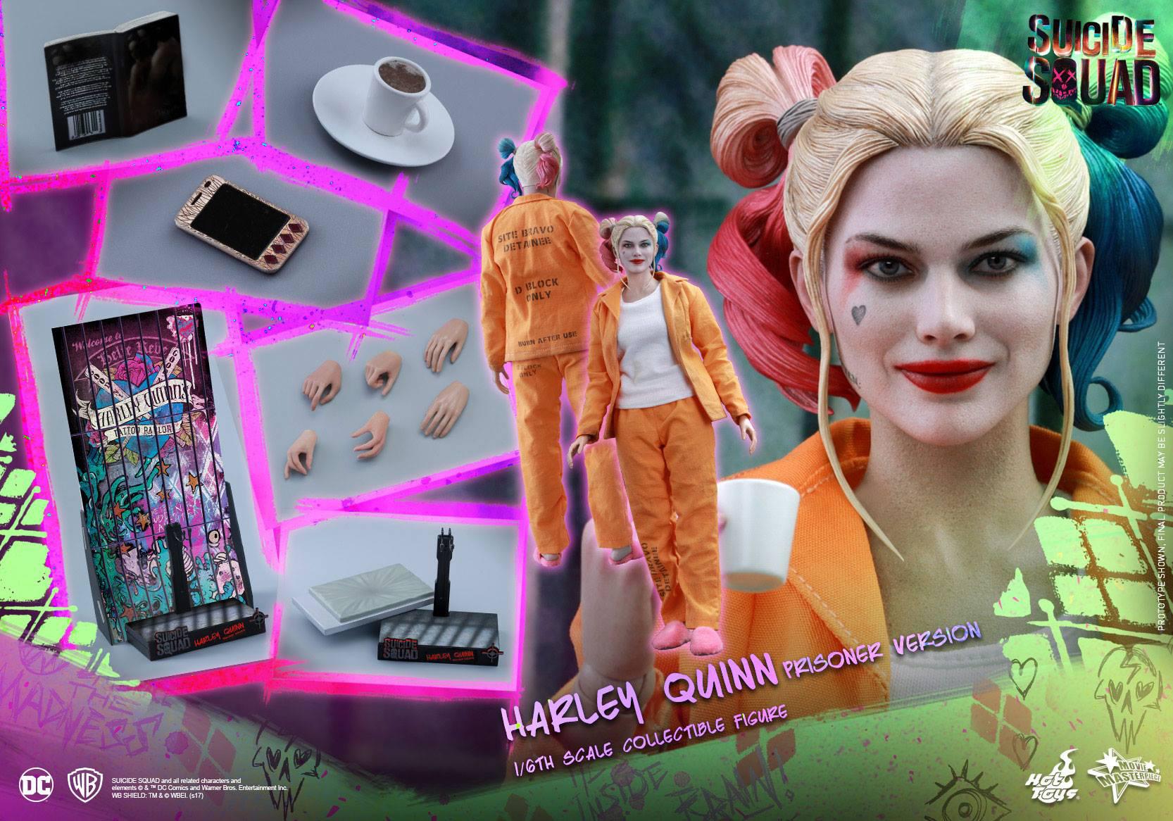 hot-toys-suicide-squad-harley-quinn-prisoner-figure-1