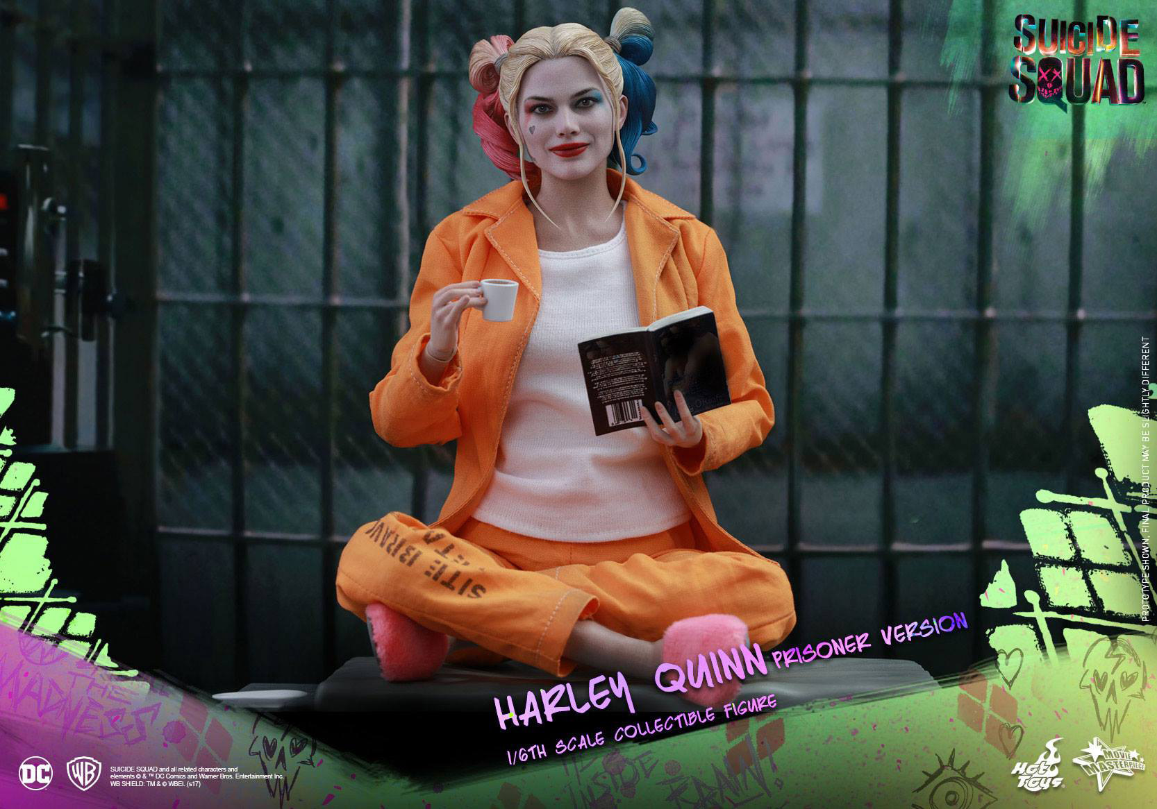 hot-toys-suicide-squad-harley-quinn-prisoner-figure-2