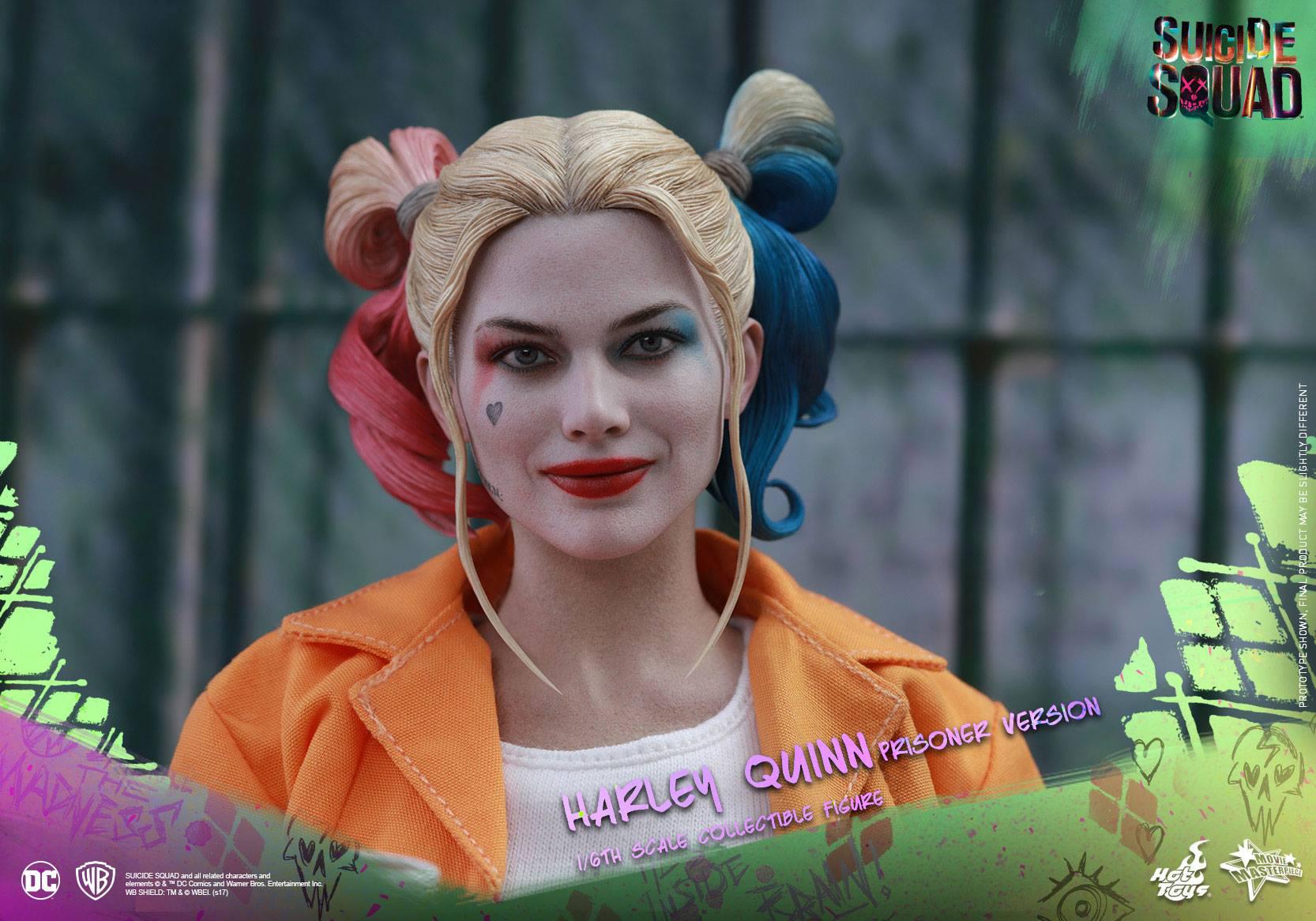 hot-toys-suicide-squad-harley-quinn-prisoner-figure-4