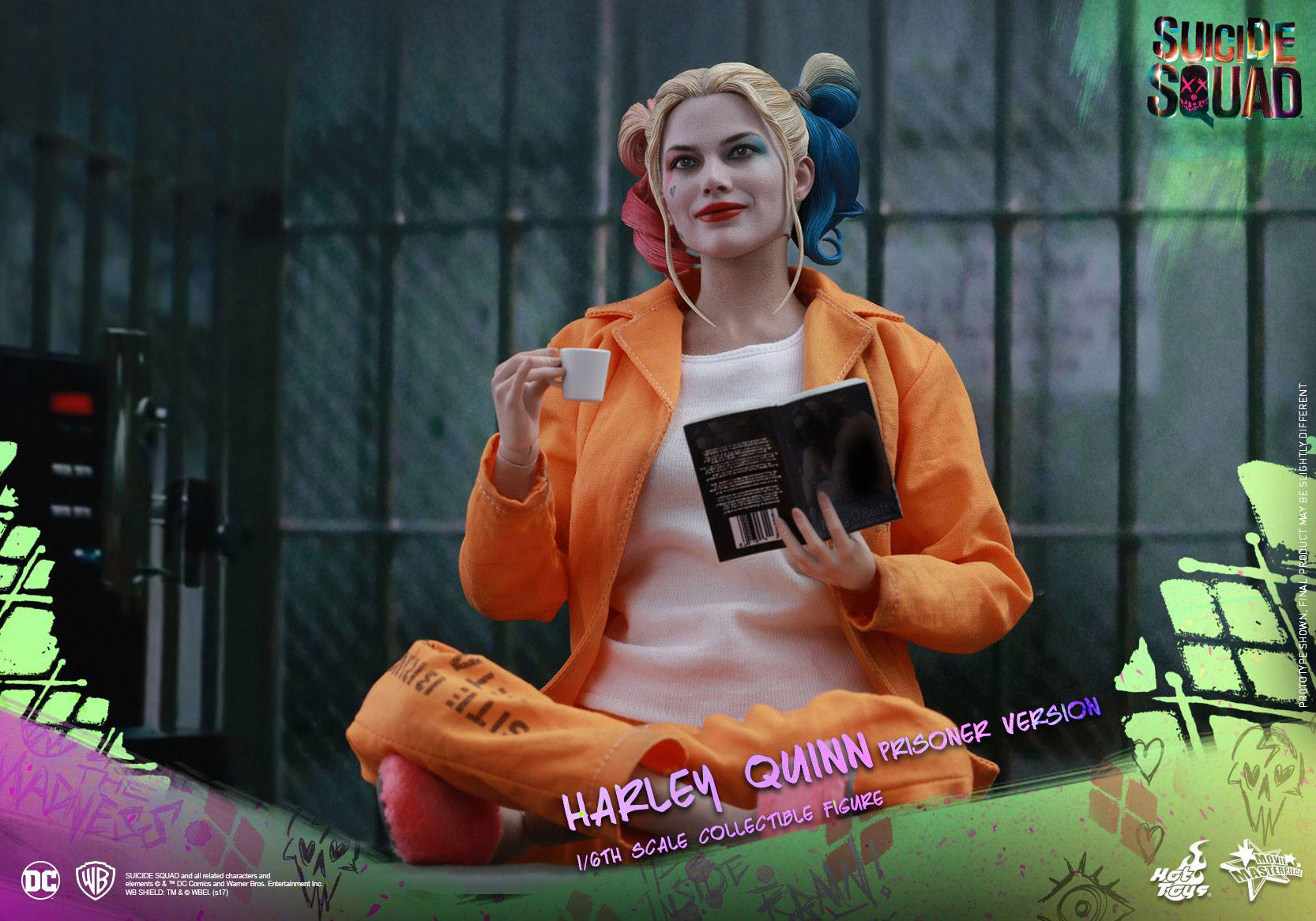 hot-toys-suicide-squad-harley-quinn-prisoner-figure-5