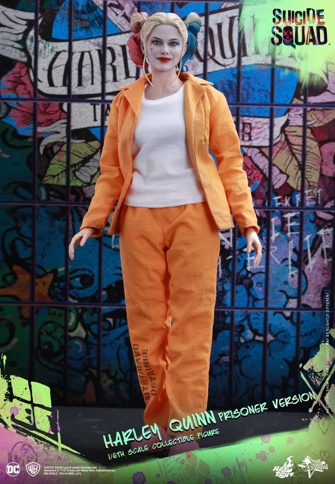 hot-toys-suicide-squad-harley-quinn-prisoner-figure-6