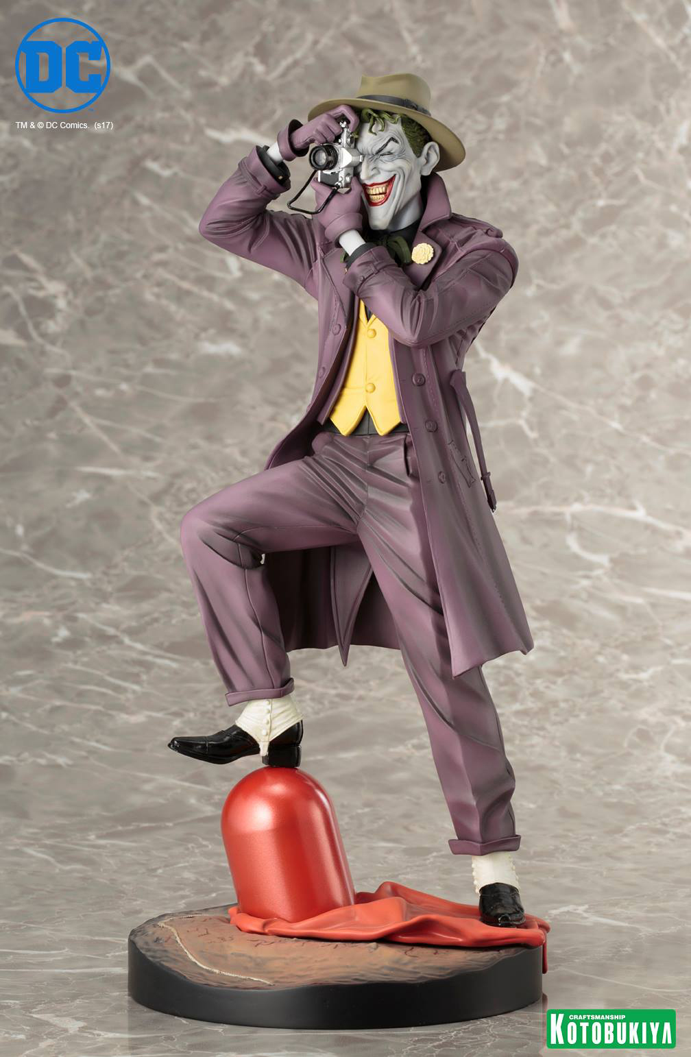 kotobukiya-joker-the-killing-joke-statue-1