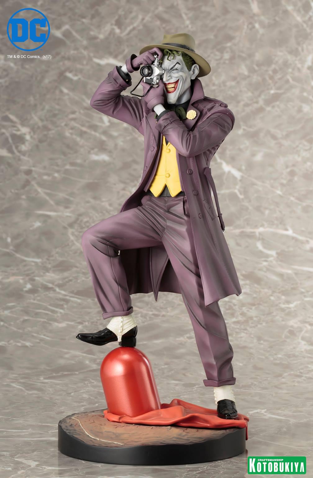kotobukiya-joker-the-killing-joke-statue-1