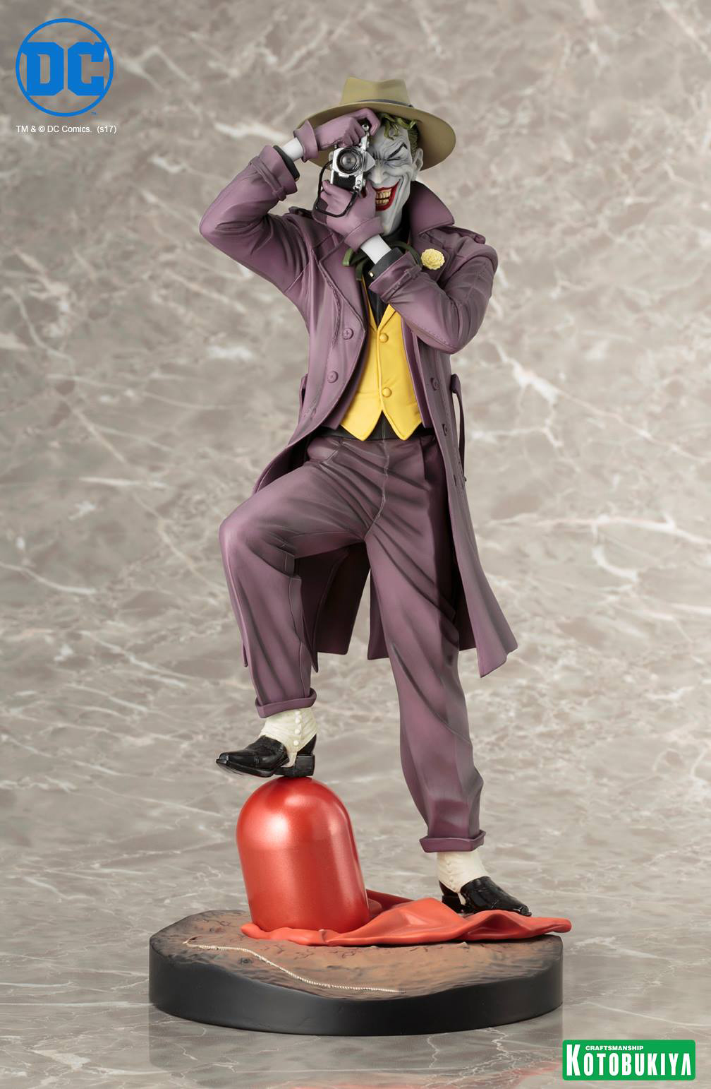 kotobukiya-joker-the-killing-joke-statue-2