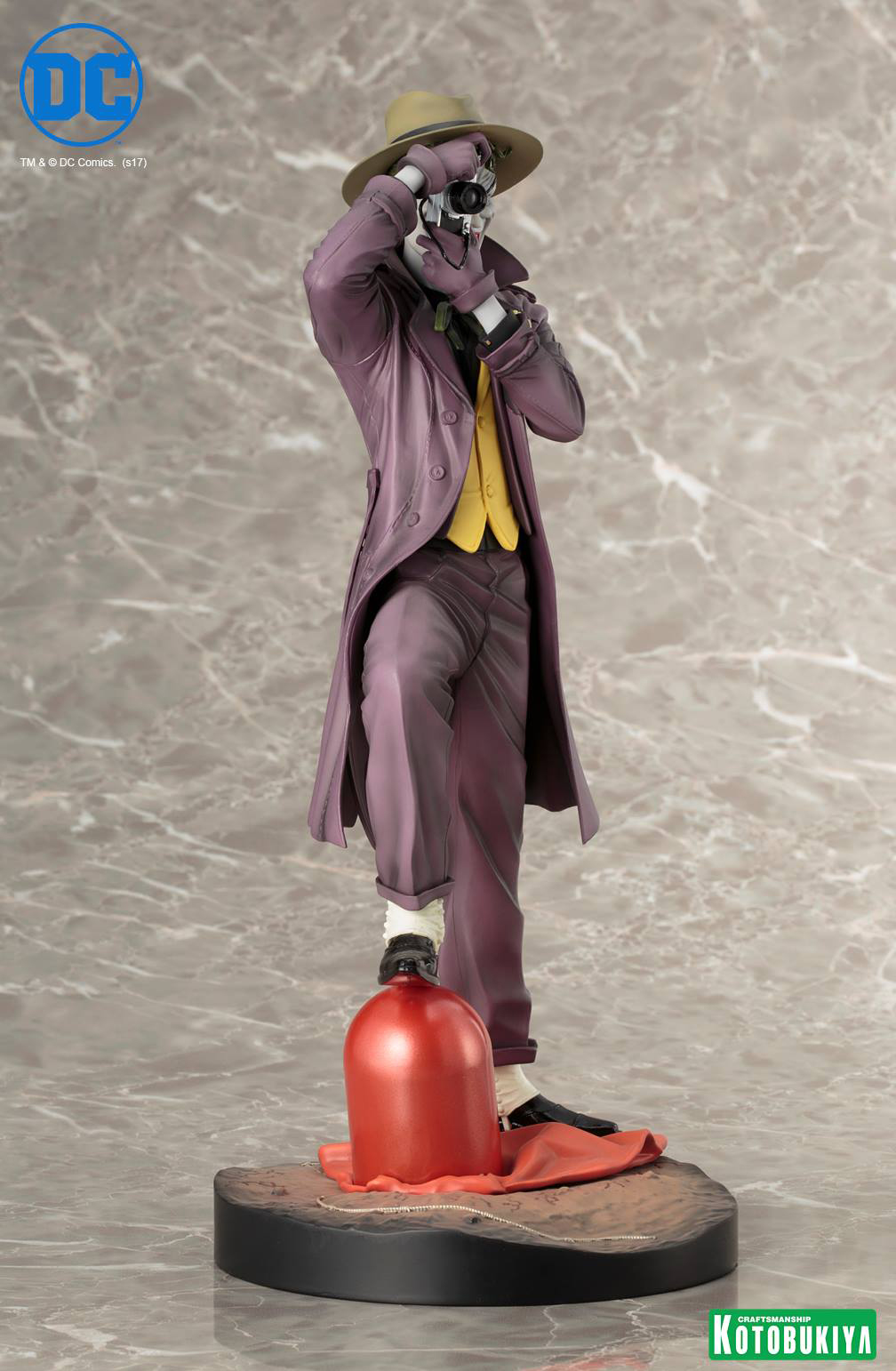 kotobukiya-joker-the-killing-joke-statue-3