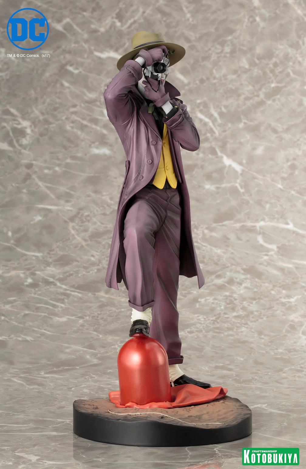 kotobukiya-joker-the-killing-joke-statue-3