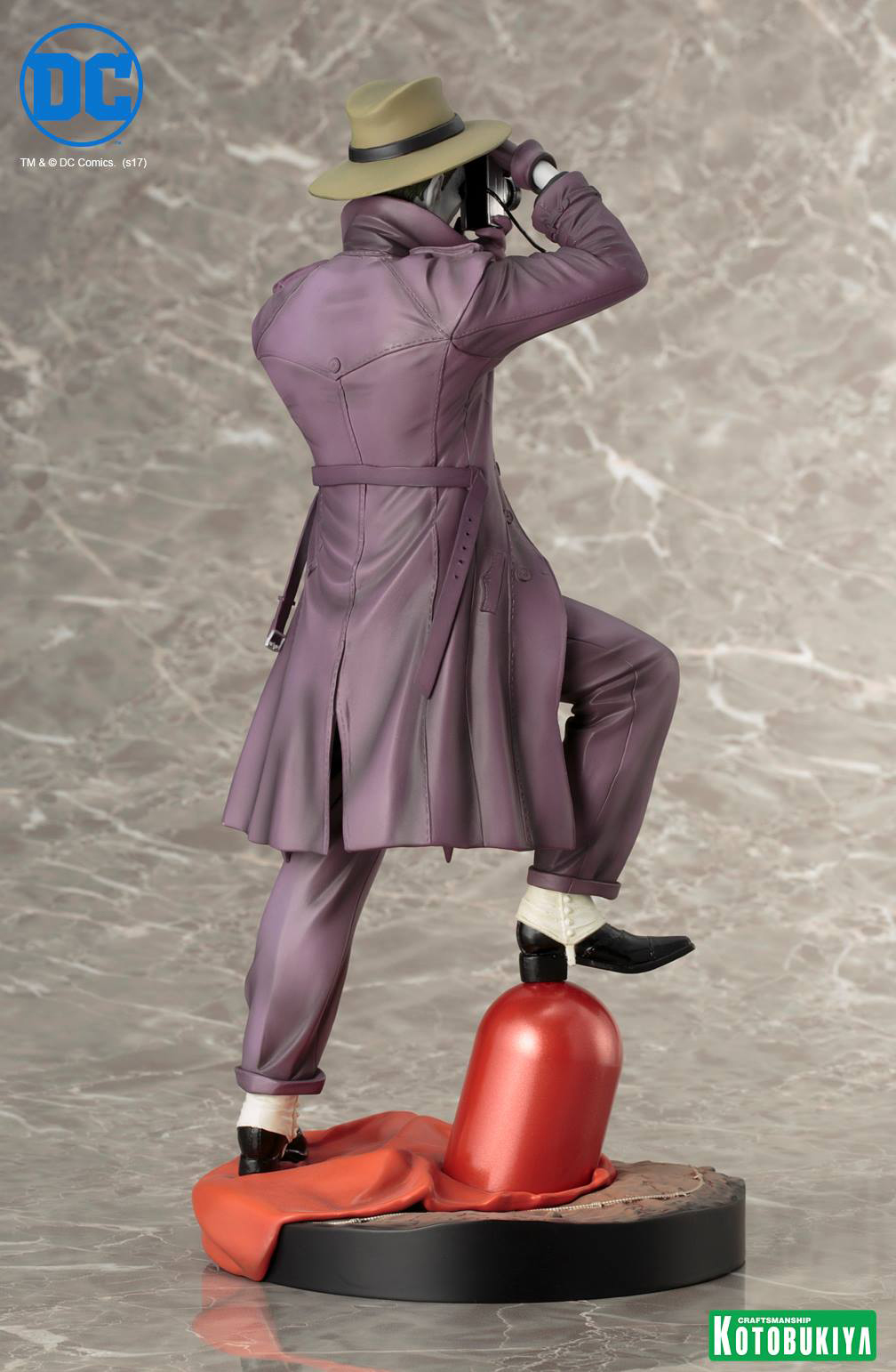 kotobukiya-joker-the-killing-joke-statue-4