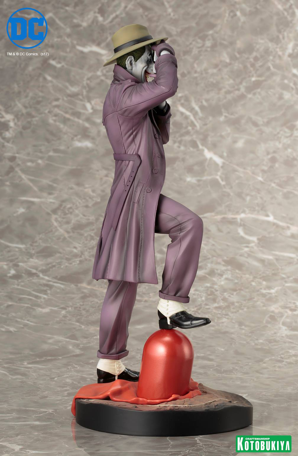 kotobukiya-joker-the-killing-joke-statue-5