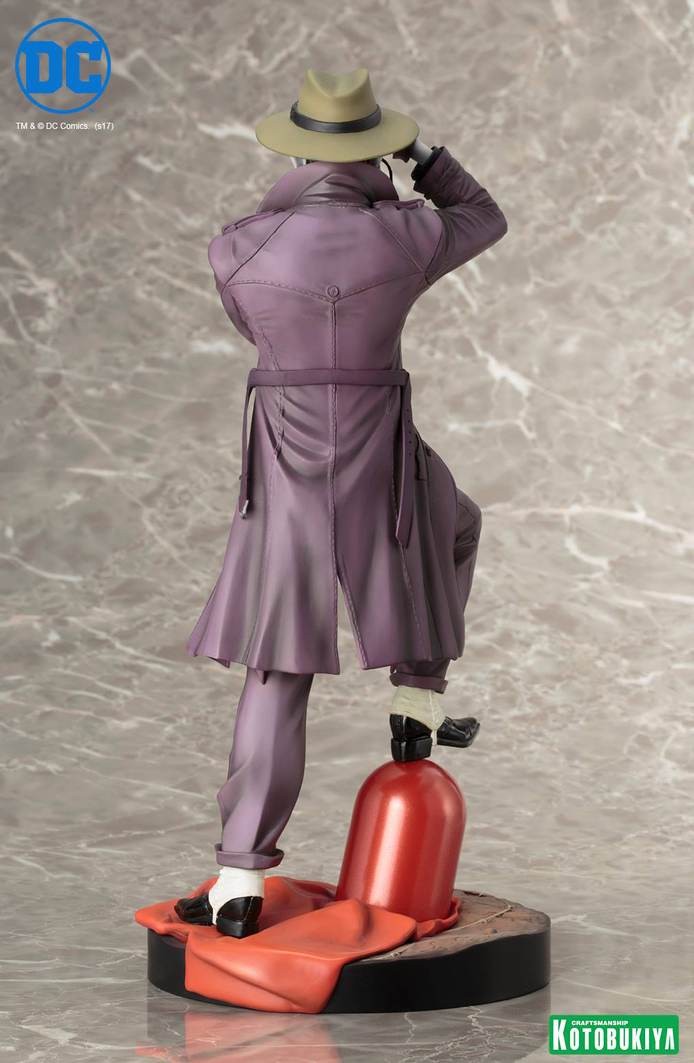 kotobukiya-joker-the-killing-joke-statue-6
