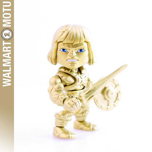 loyal-subjects-motu-he-man-gold-walmart-figure