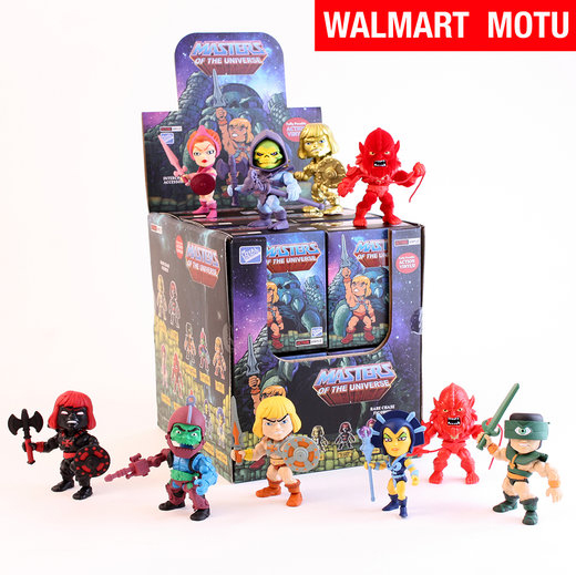 motu-the-loyal-subjects-walmart-figures