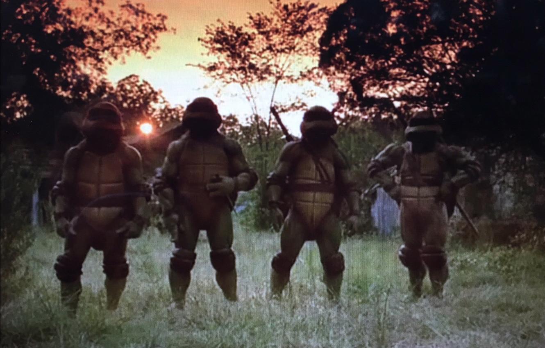 neca-tmnt-1990-movie-action-figures