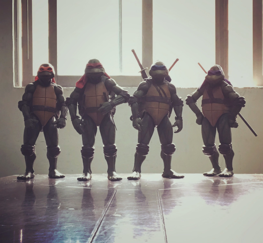 neca-tmnt-action-figure-preview