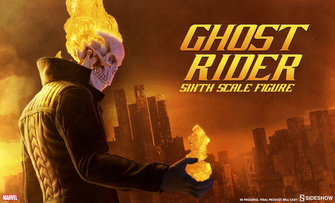 sideshow-ghost-rider-figure-preview