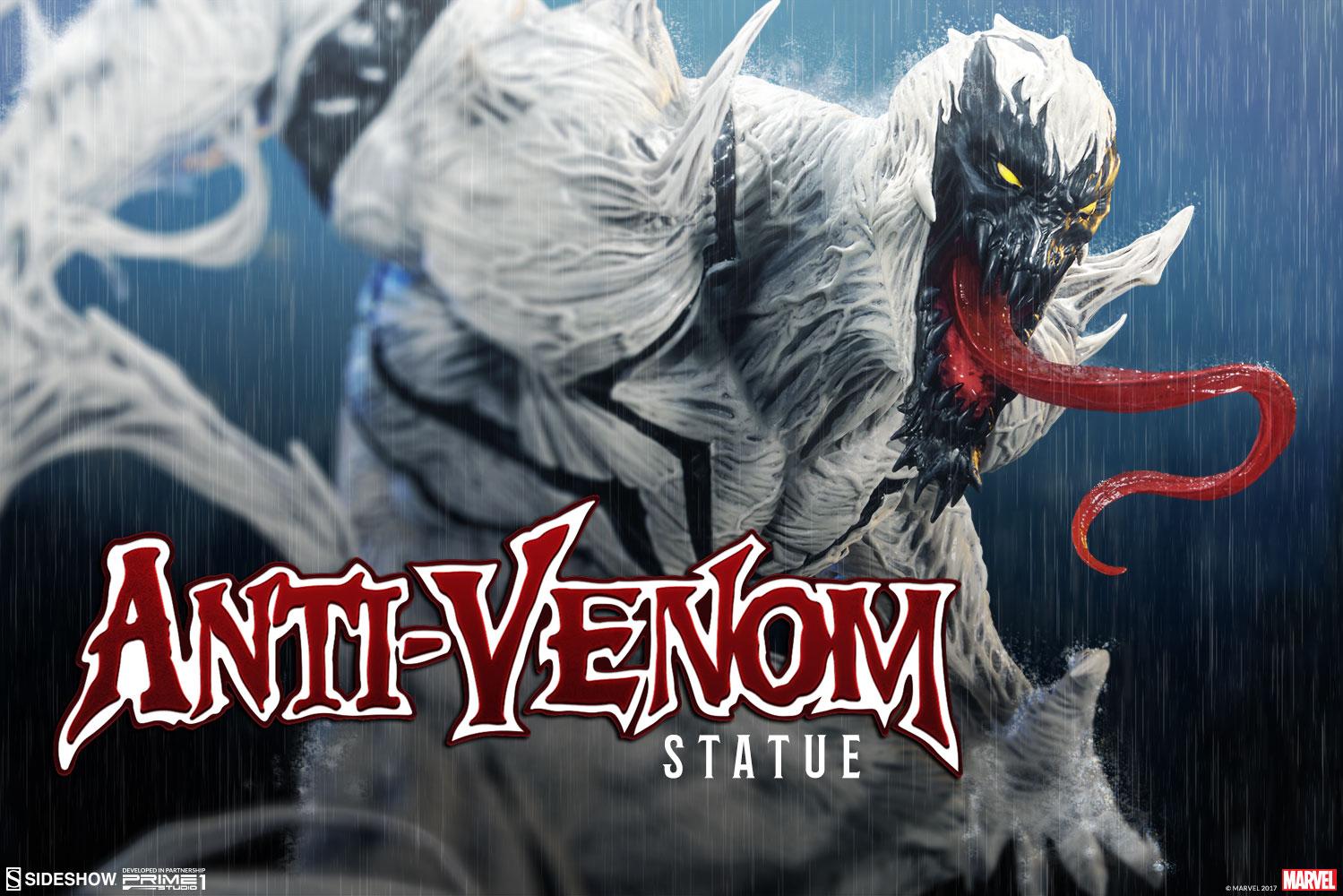 sideshow-prime-1-studio-anti-venom-statue-1
