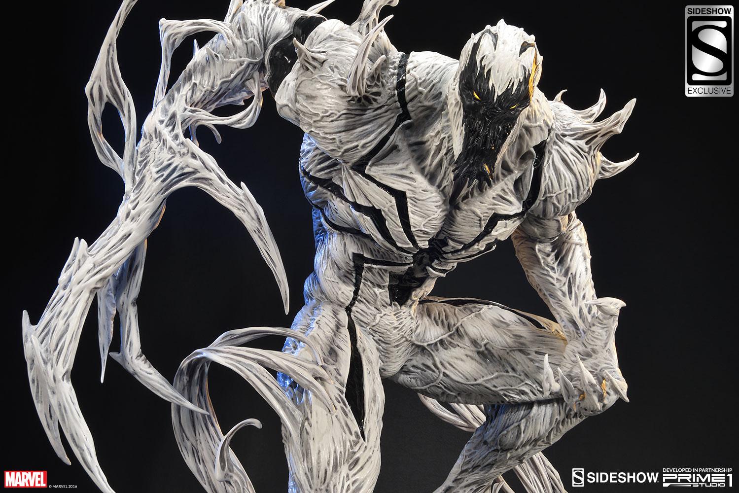 sideshow-prime-1-studio-anti-venom-statue-2