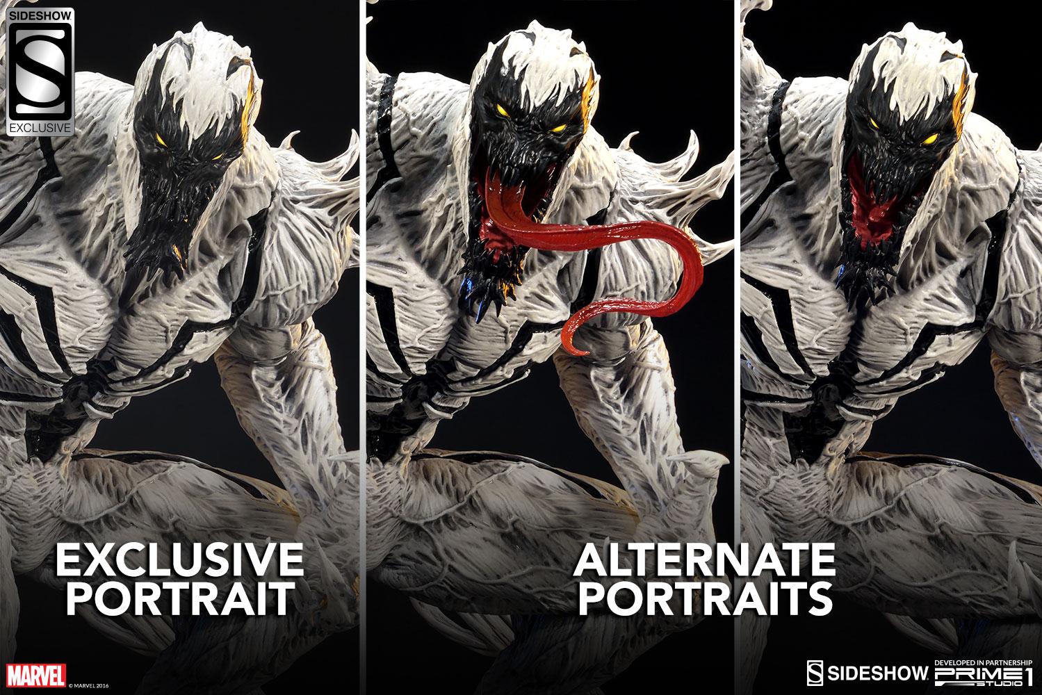 sideshow-prime-1-studio-anti-venom-statue-3