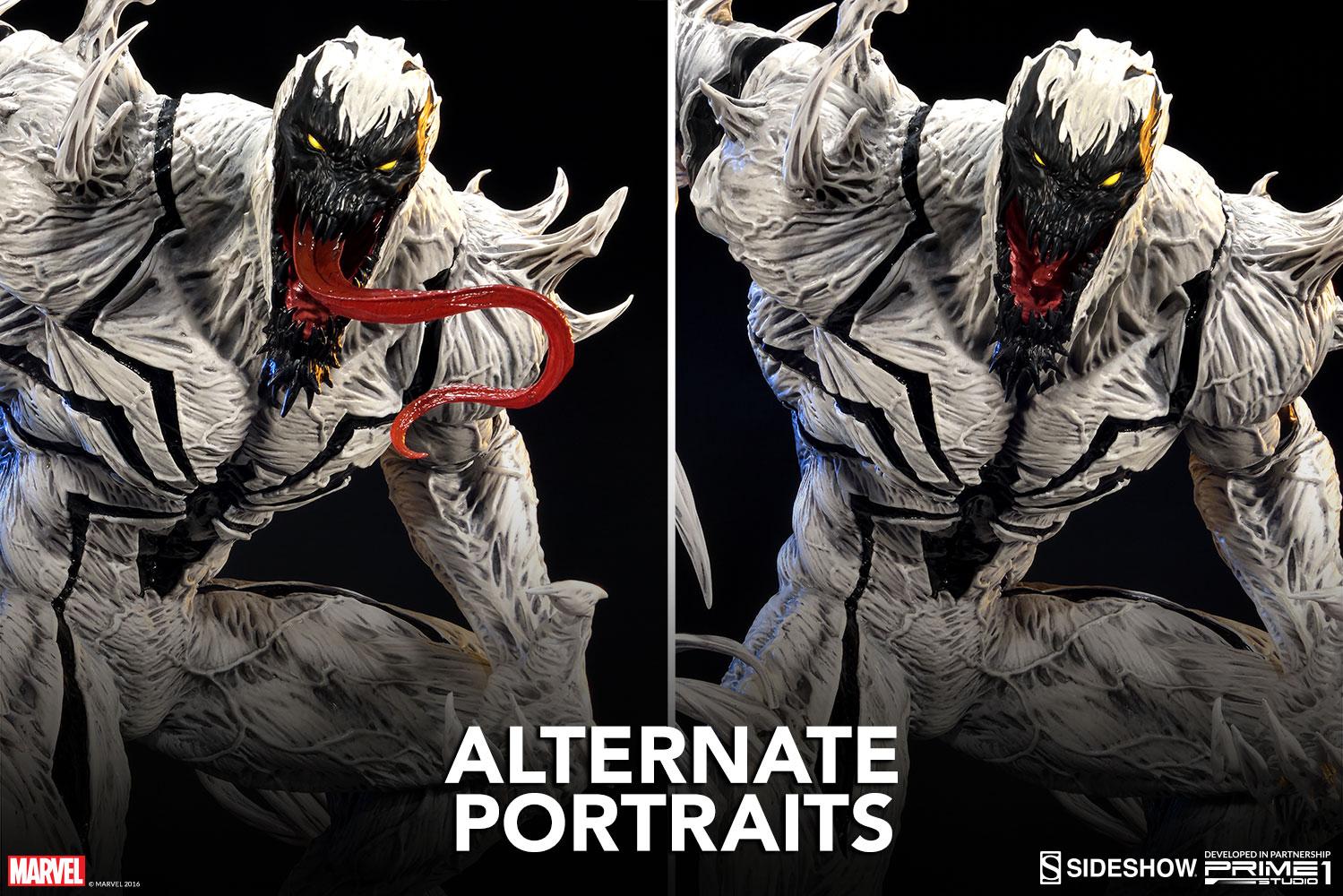 sideshow-prime-1-studio-anti-venom-statue-4
