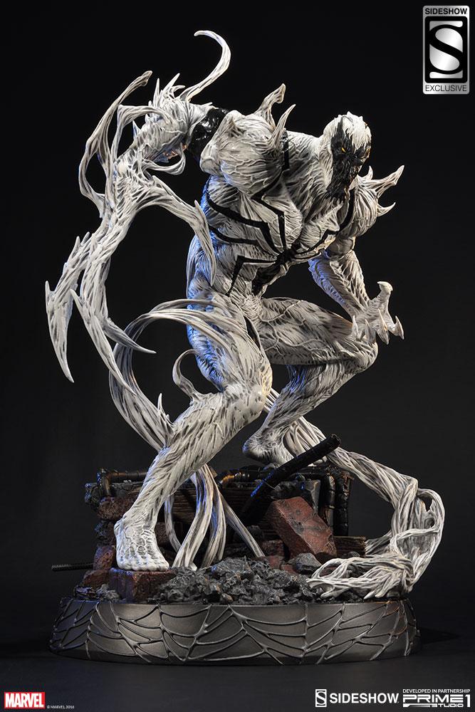 sideshow-prime-1-studio-anti-venom-statue-5