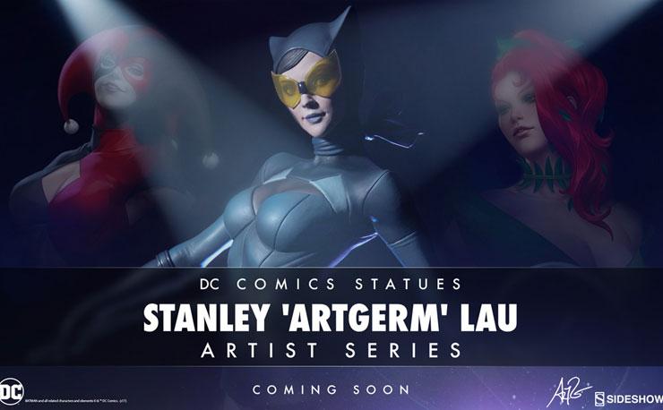 sideshow-statues-dc-comics-artgerm