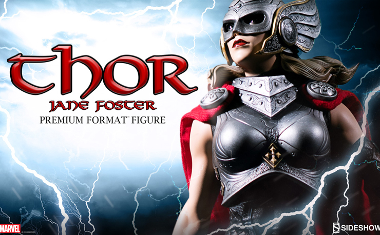 sideshow-thor-jane-foster-premium-figure-preview