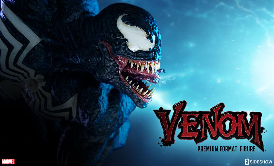 sideshow-venom-premium-format-figure-preview