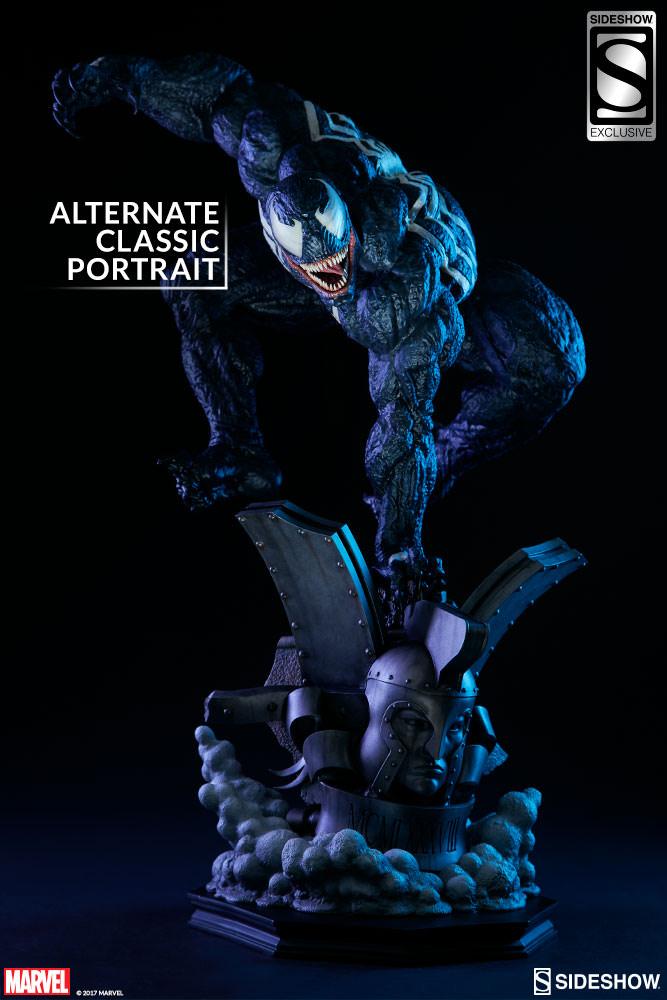 sideshow-venum-premium-format-figure-statue-4