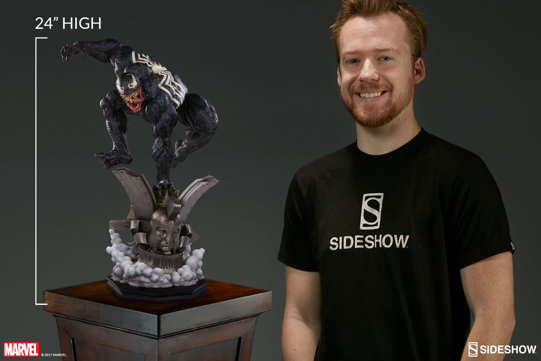 sideshow-venum-premium-format-figure-statue-8