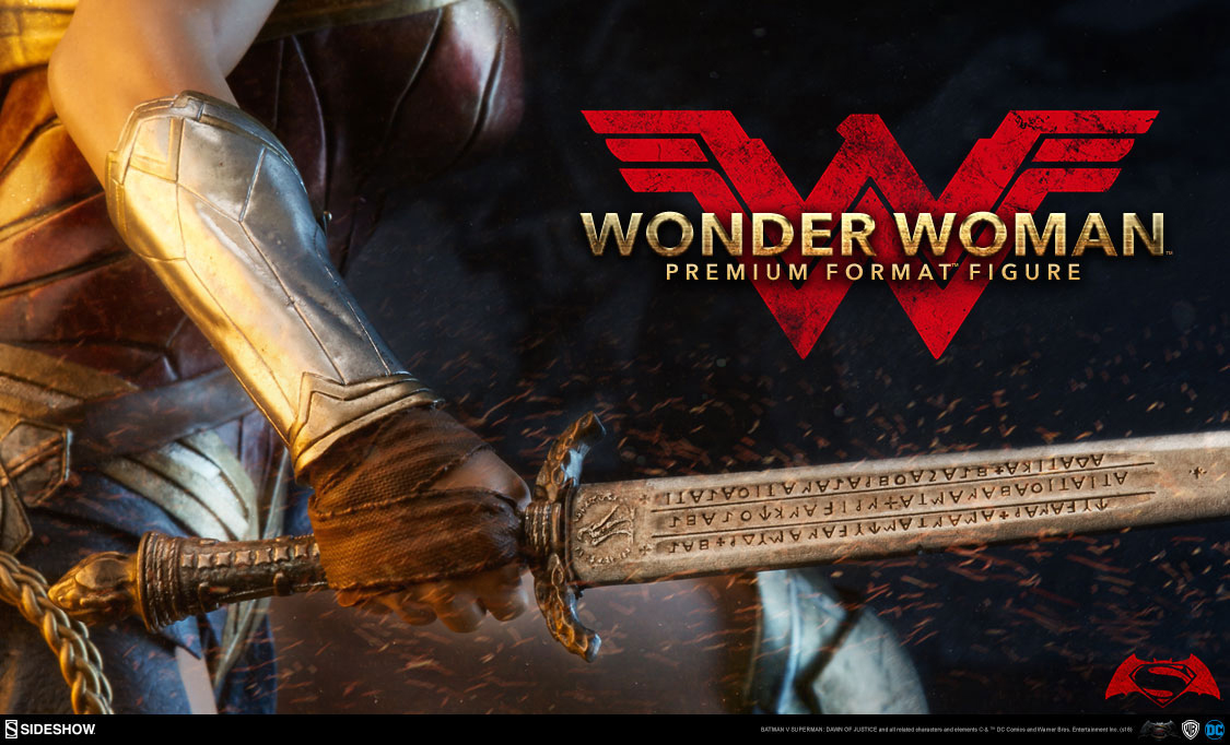 sideshow-wonder-woman-premium-format-figure-preview