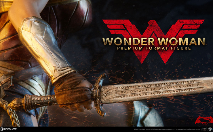 sideshow-wonder-woman-premium-format-figure-teaser
