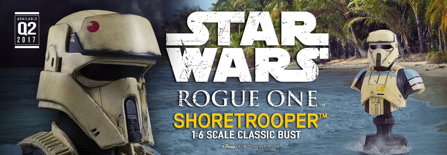 star-wars-rogue-one-shore-trooper-mini-bust-gentle-giant