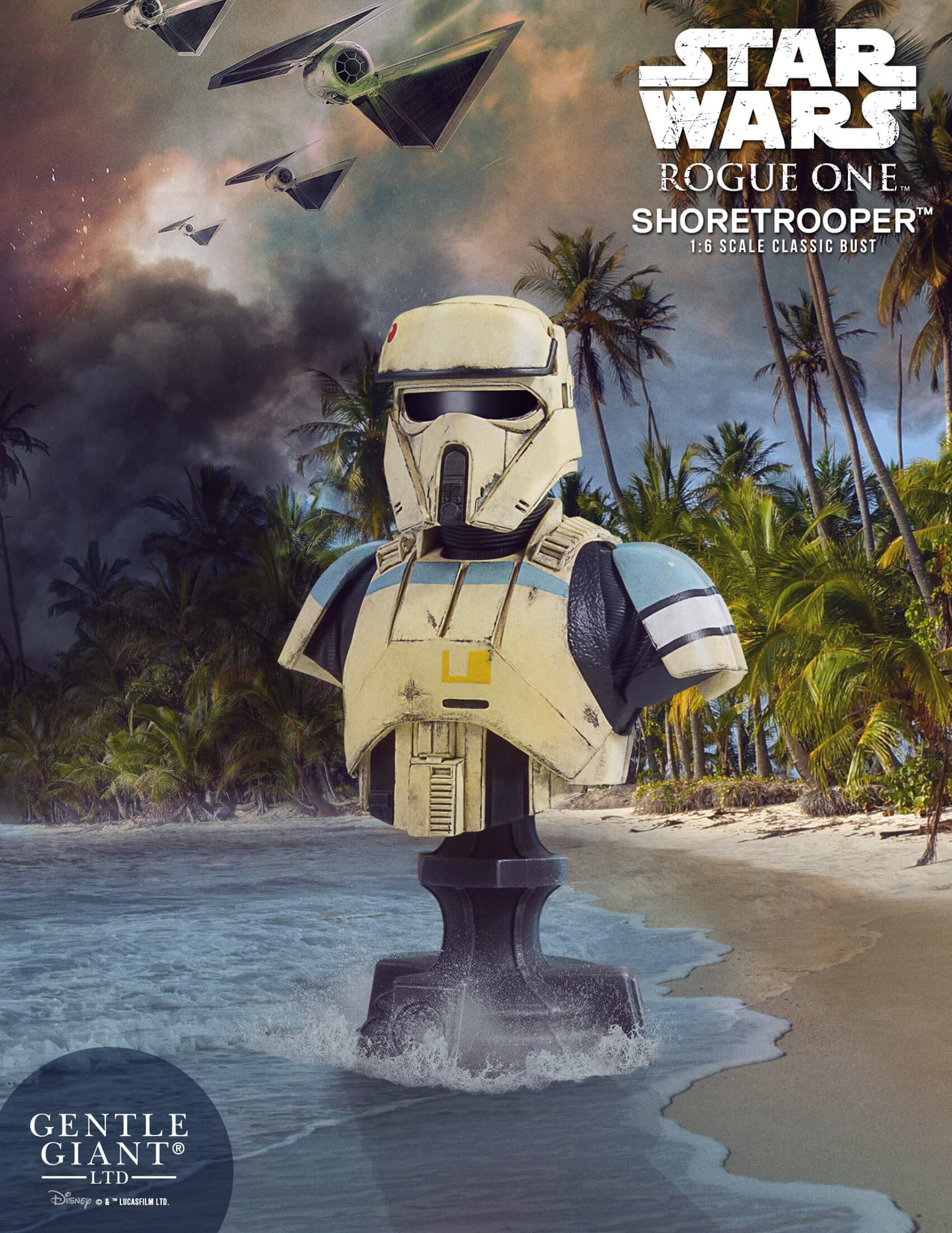 star-wars-rogue-one-shoretrooper-bust-statue-gentle-giant-1