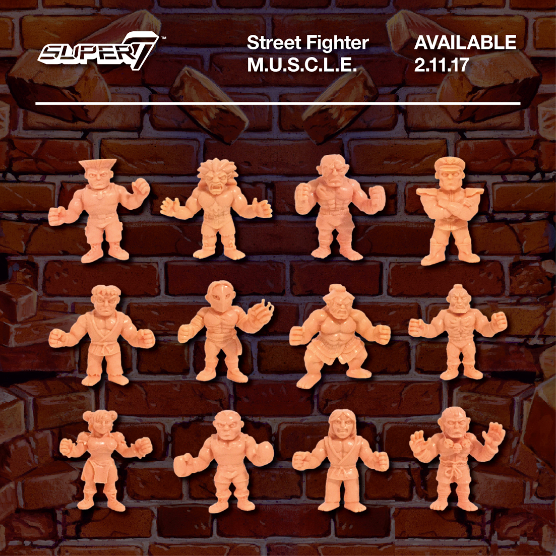 street-fighter-muscle-super7-figures