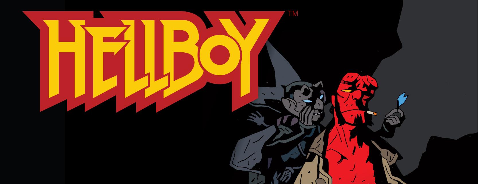 super7-hellboy-figures