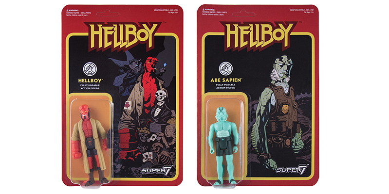 super7-hellboy-reaction-figures-1