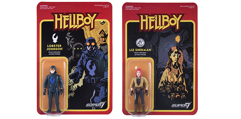 super7-hellboy-reaction-figures-2