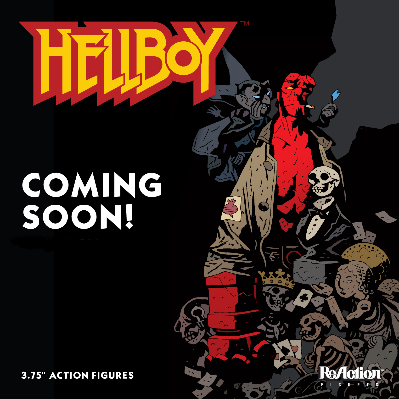 super7-hellboy-reaction-figures-preview