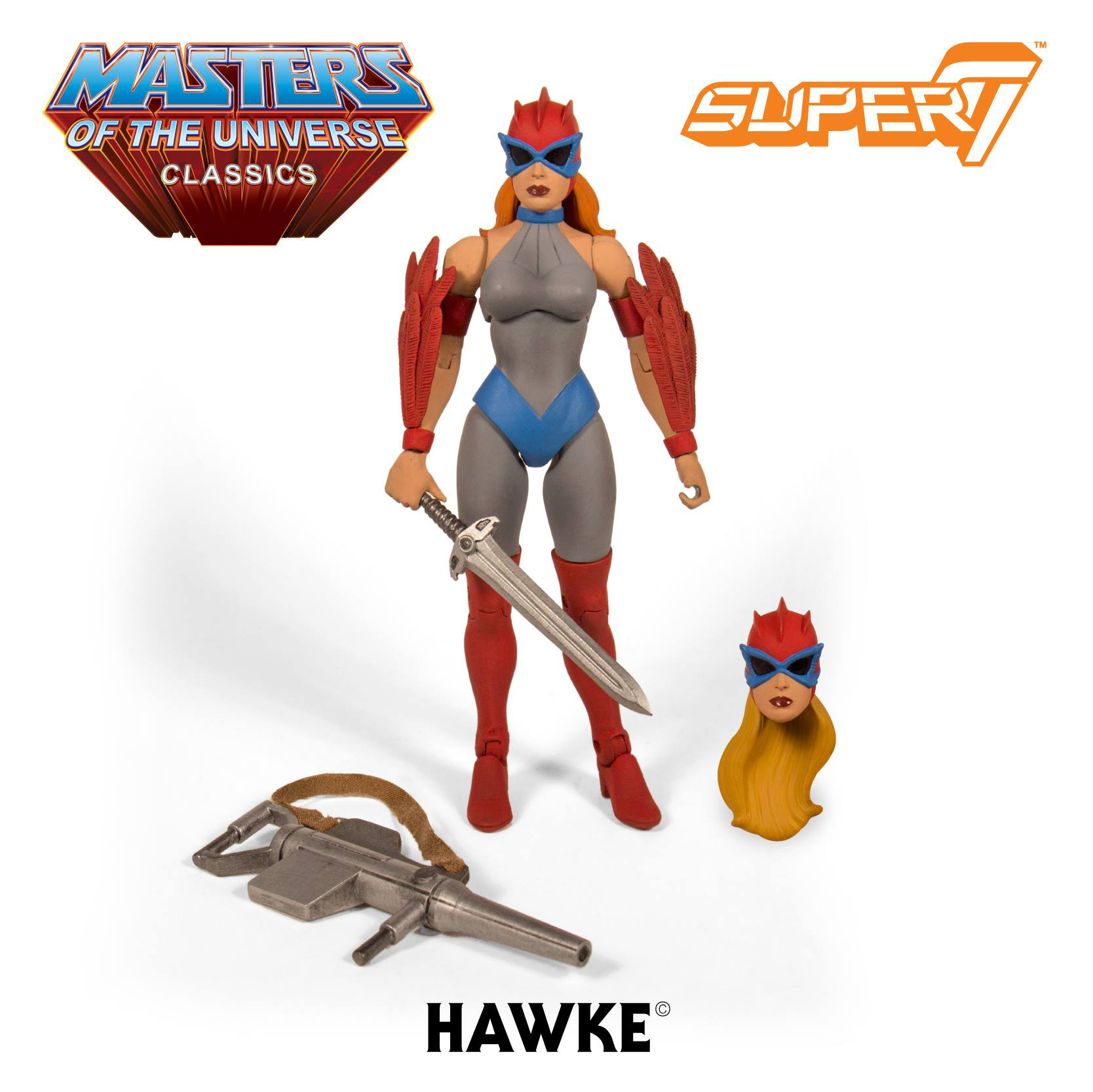super7-motu-classics-hawke-action-figure