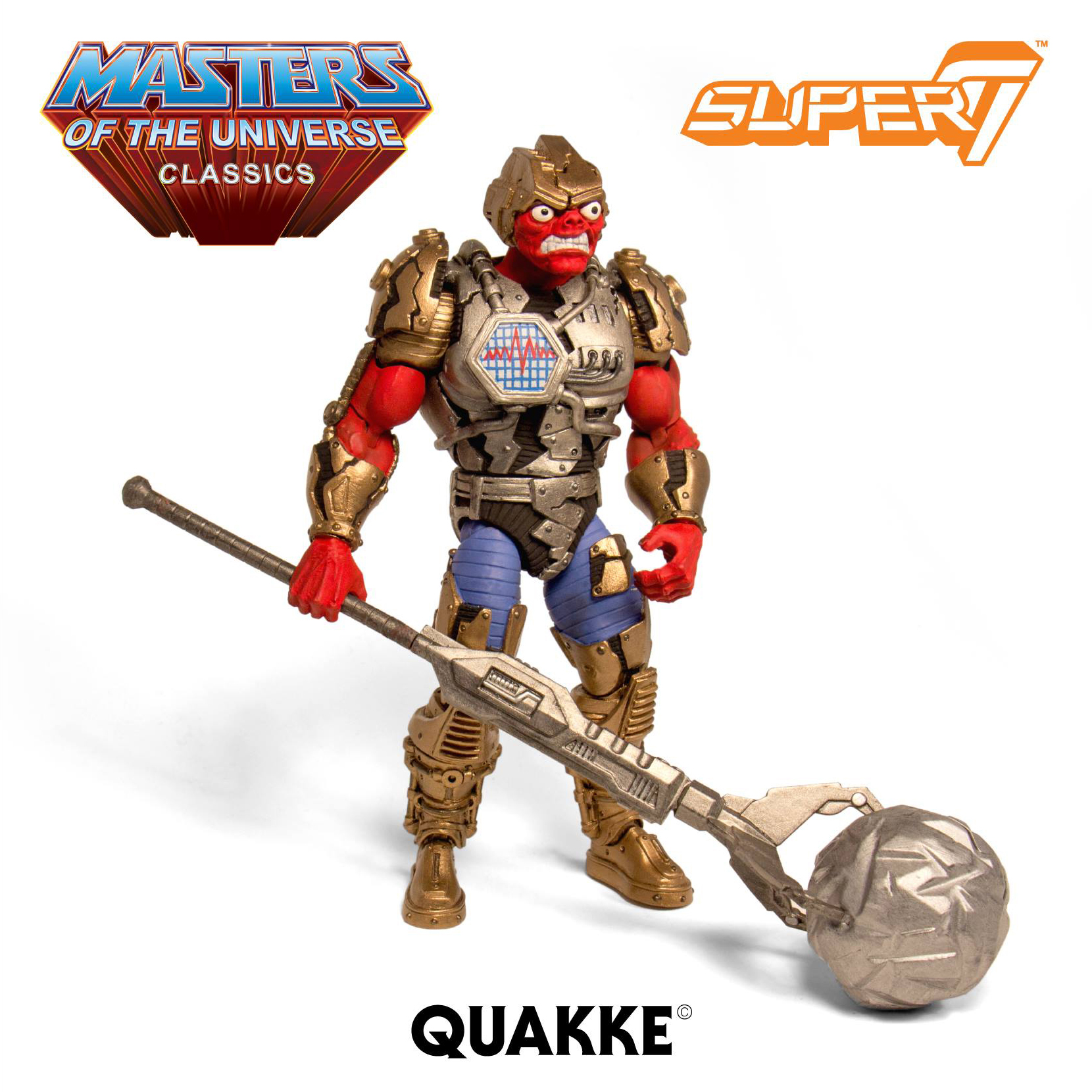 super7-motu-classics-quakke-figure