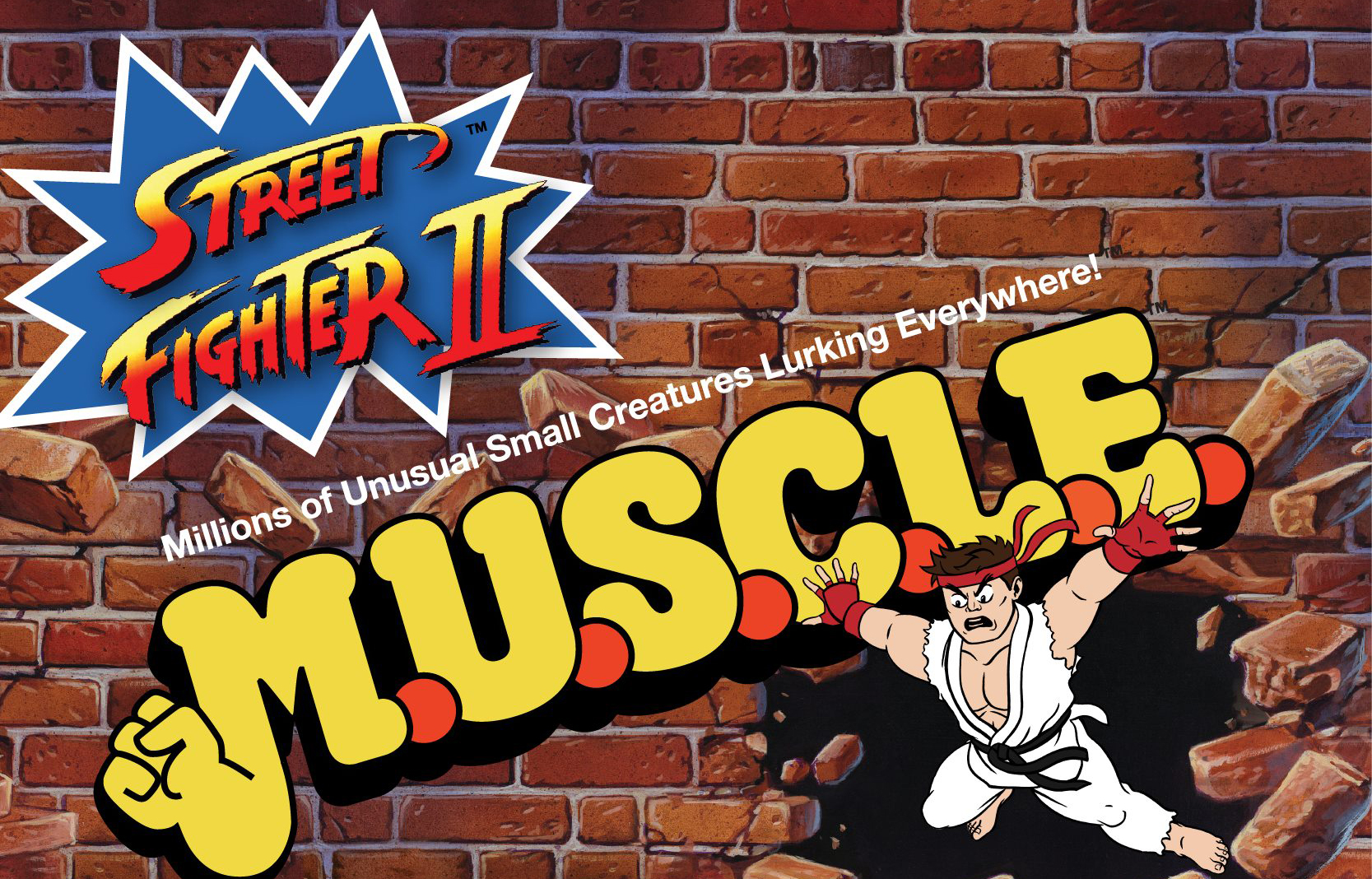 super7-street-fighter-muscle-figures-preview