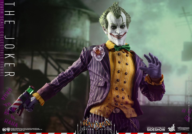 the-joker-batman-arkham-asylum-hot-toys-figure-1