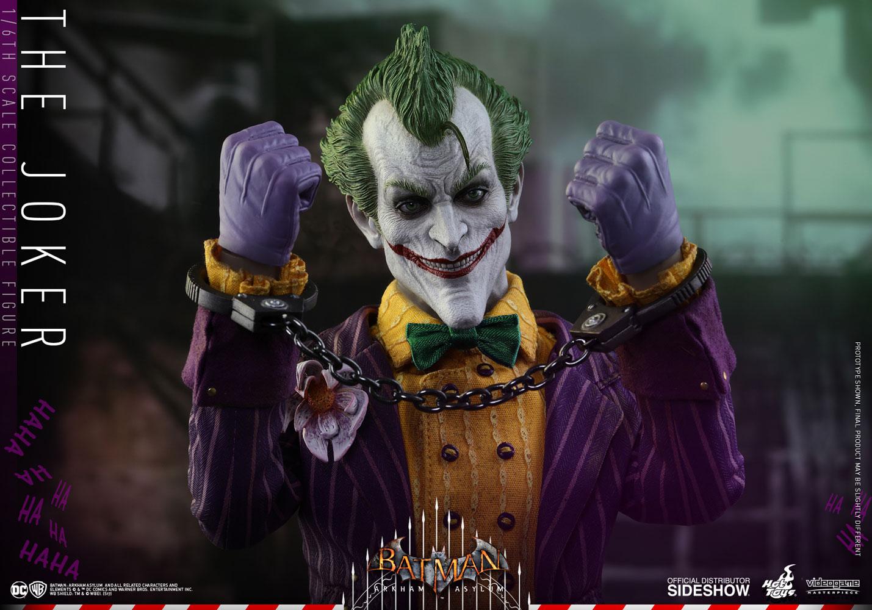 the-joker-batman-arkham-asylum-hot-toys-figure-4