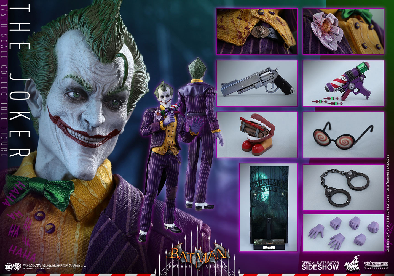 the-joker-batman-arkham-asylum-hot-toys-figure-5